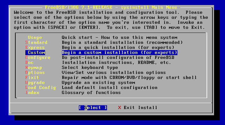http://tinoob.free.fr/images/FreeBSD/freebsd_install_03.png