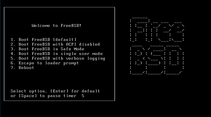 http://tinoob.free.fr/images/FreeBSD/freebsd_install_10.png