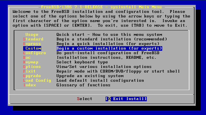 http://tinoob.free.fr/images/FreeBSD/freebsd_install_10_02.png