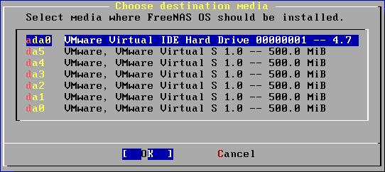 http://tinoob.free.fr/images/FreeNAS/freenas_install_02.png
