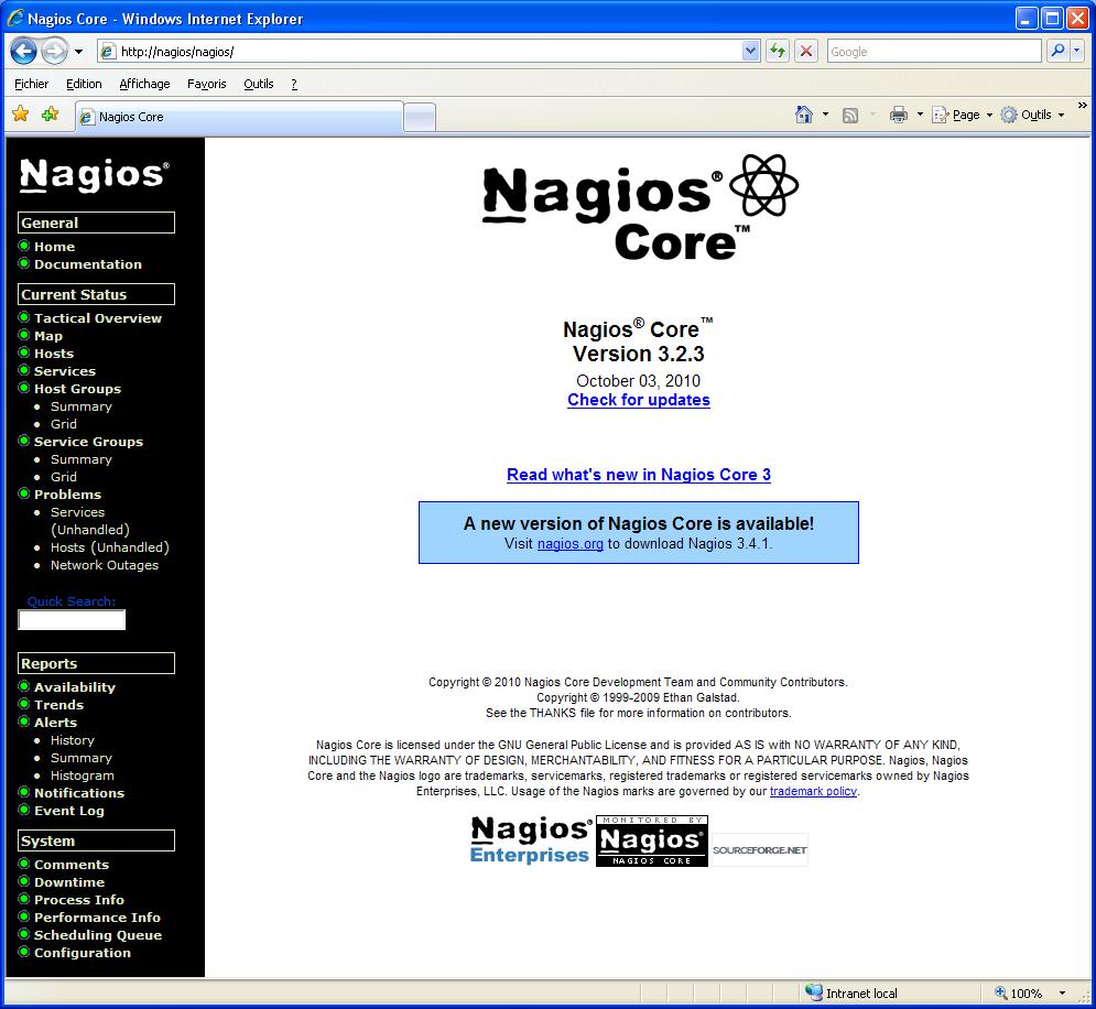 http://tinoob.free.fr/images/nagios/nagios_02.png